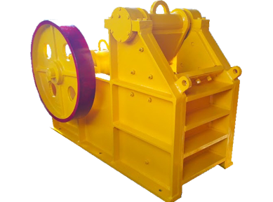 Double-Toggle-Grease-Crusher-double-toggle-grease-crusher-concrete-crusher-crushers-for-sale-pegson-crusher-toggle