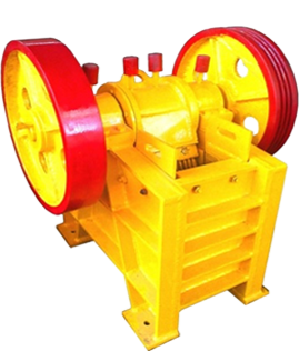 Jaw-Crusher-services-in-udaipur-rajasthan-maruti-crusher