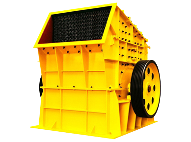 impact-crusher-mpact-crusher-crushers-for-sale-stone-crushing-machine-concrete-crusher-granite-crusher-crushing-machine-crusher copy