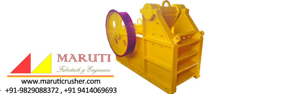 Double-Toggle-Grease-Crusher-double-toggle-grease-crusher-concrete-crusher-crushers-for-sale-pegson-crusher-toggle1