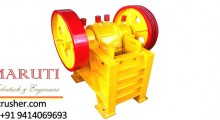 Jaw-Crusher-jaw-crusher-jaw-crushers-jaw-crusher-sale-jaw-crushers-for-sale-crusher-crushers-parker-jaw-crusher-stone-crusher-cone-crusher