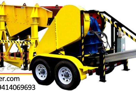 MOBILE-CRUSHING-PLANT-mobile-crushing-screening-metso-uk-crushers-crusher-hire-stone-crusher-mining-equipment-red-rhino-crushers-crushers
