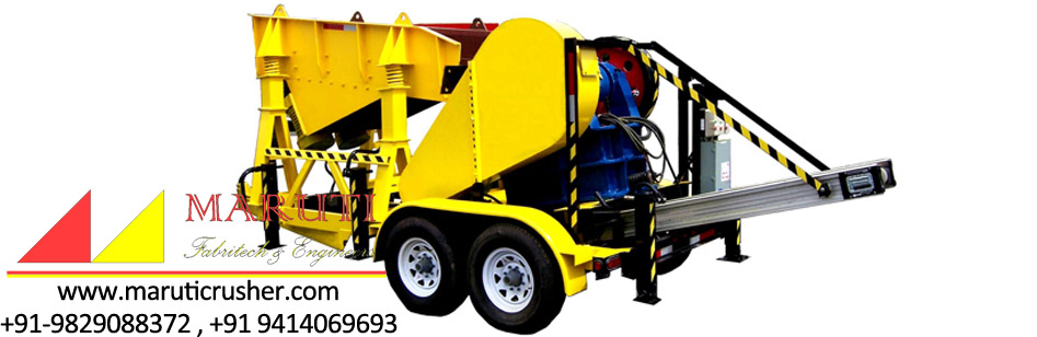 MOBILE-CRUSHING-PLANT-mobile-crushing-screening-metso-uk-crushers-crusher-hire-stone-crusher-mining-equipment-red-rhino-crushers-crushers