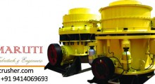 Cone-crusher-Symons-cone-crushers-Cone-crusher-manufacturer-Cone-crusher-supplier-Rock-cone-crusher-Hydraulic-cone-crusher-Rock-cone-crusher11