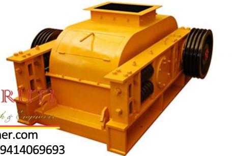 roller-crusher-Jaw_Crusher_Manufacturer_Roller_Crusher_,Heavy_Duty_Jaw_Crusher