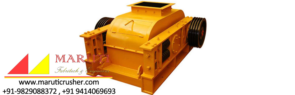 roller-crusher-Jaw_Crusher_Manufacturer_Roller_Crusher_,Heavy_Duty_Jaw_Crusher